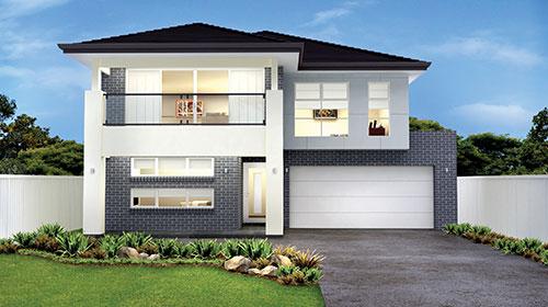 Seacrest thirty seven beechwood homes for Beechwood home designs