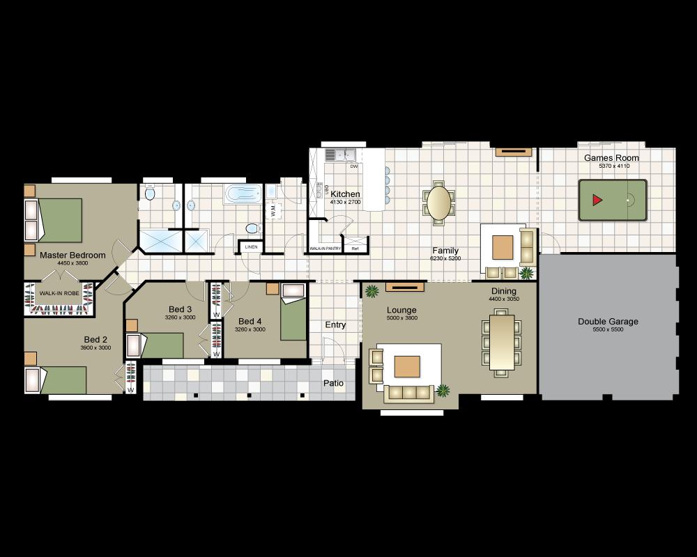 Beechwood homes floor plans 28 images beechwood floor for Beechwood home designs
